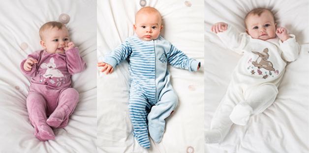 nuovi stili 100% genuino il più votato reale Tutine neonato: tutto quello che c'è da sapere - Bimbi